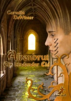 albenbrut cover