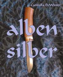 Albensilber_10