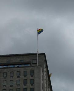gay-pride-old-council-hall
