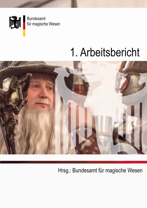 1arbeitsbericht cover 3