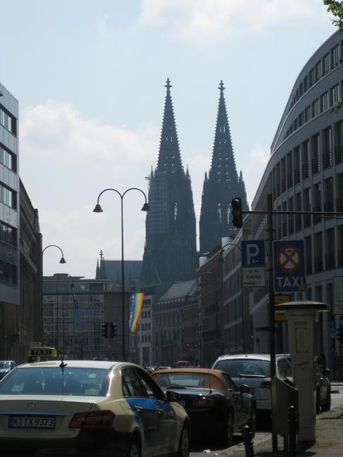Köln 2013 182