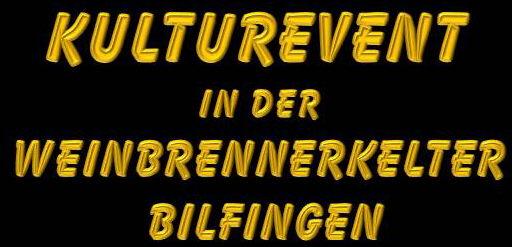 Kelter-Event