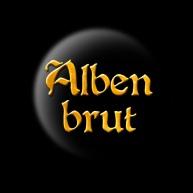 albenbrut_button2-schwarzer-hintergrund