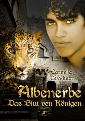 albenerbe1 - cover