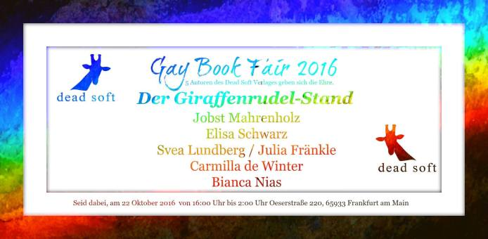 gay-book-fair-giraffenrudel-2016