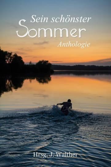 Cover_Sommer_2017