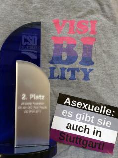 Ace_Visi_Bi_litiy_jj_link