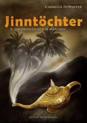 cover jinntoechter
