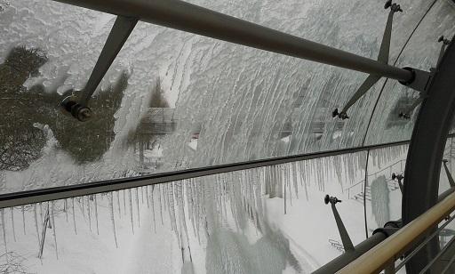 wintergrusselland