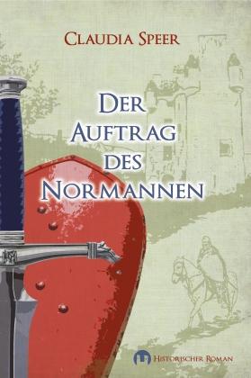 bwv_cover_der_Auftrag_des_normannen.indd