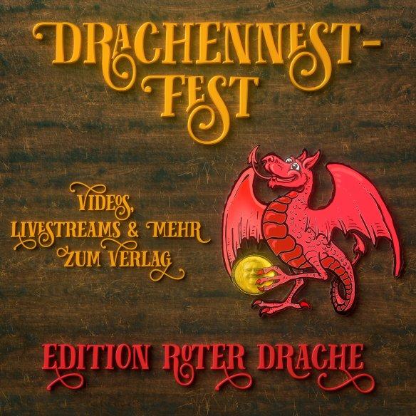 drachennest_square_001