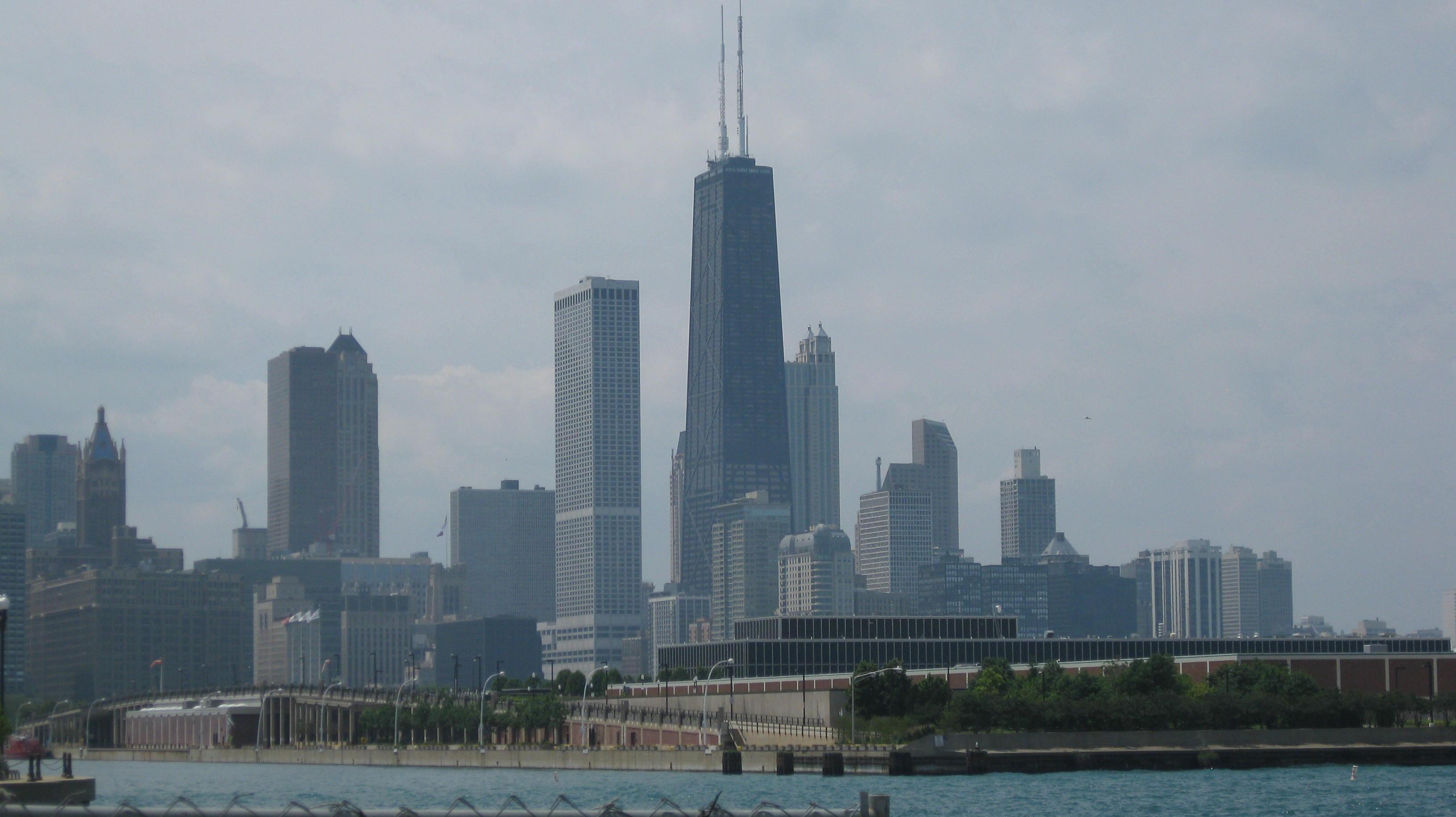 chicago day3 - 25