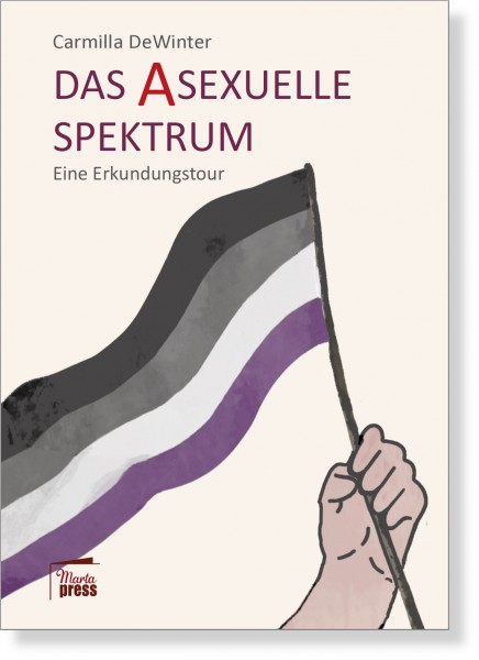 cover_asexuell