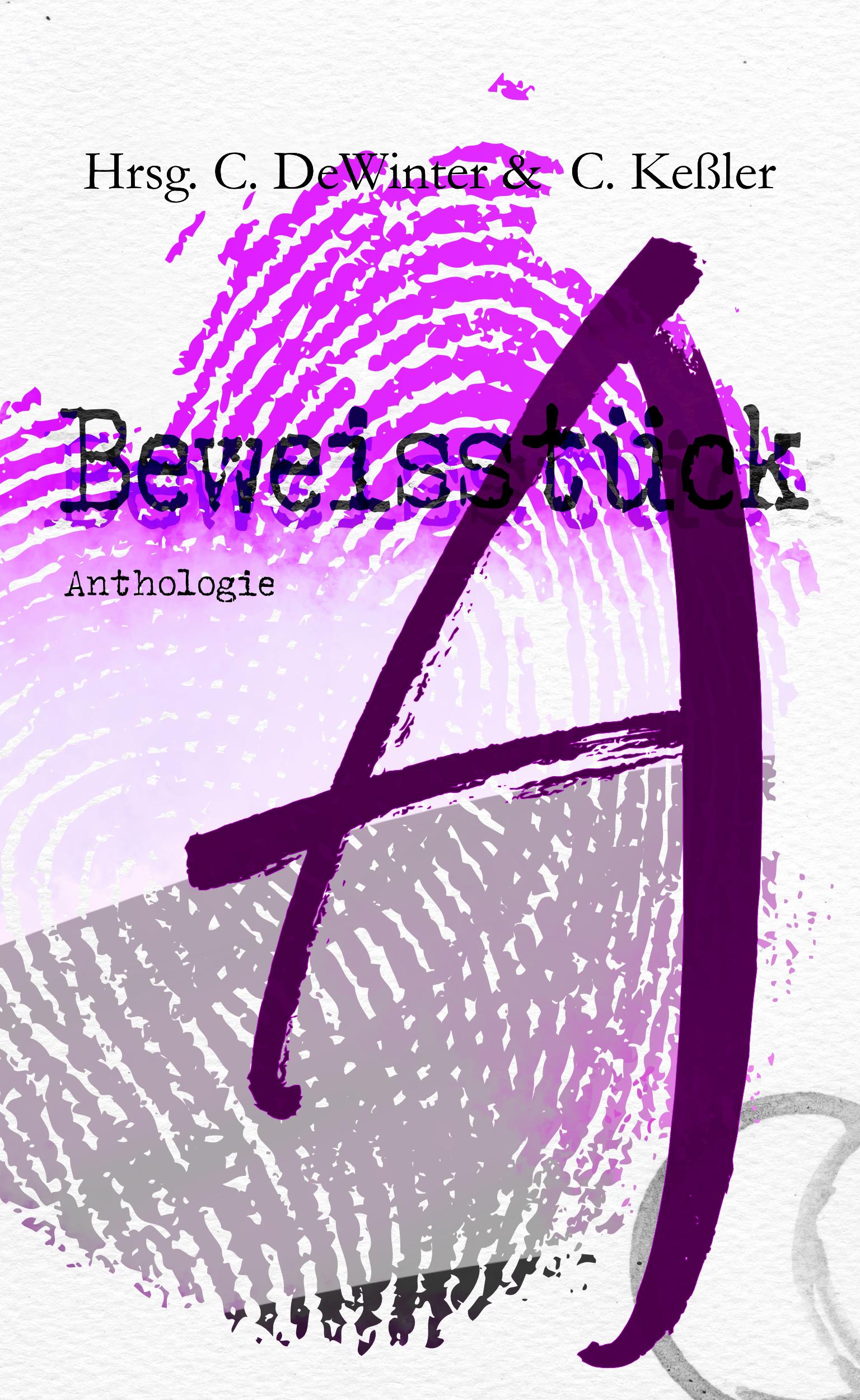 2012-03-19-ProjektA-Version-001
