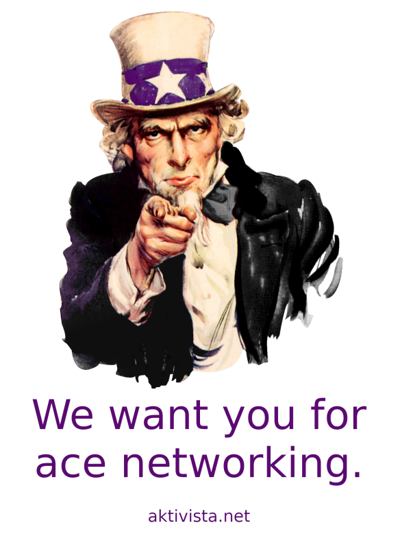 ace networking_v2