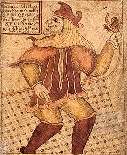 SÁM_66,_79r,_Loki